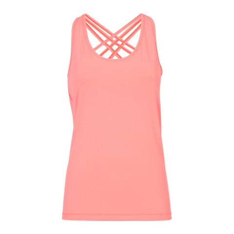 mitchi strength singlet
