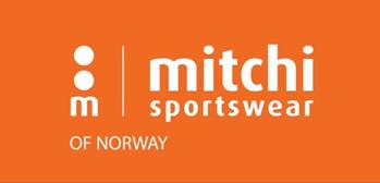 Mitchi Logo