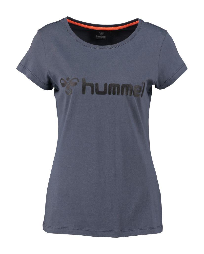 Hummel Classic Bee SS T-skjorte