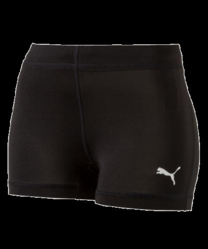Puma Cross the Line short tights
