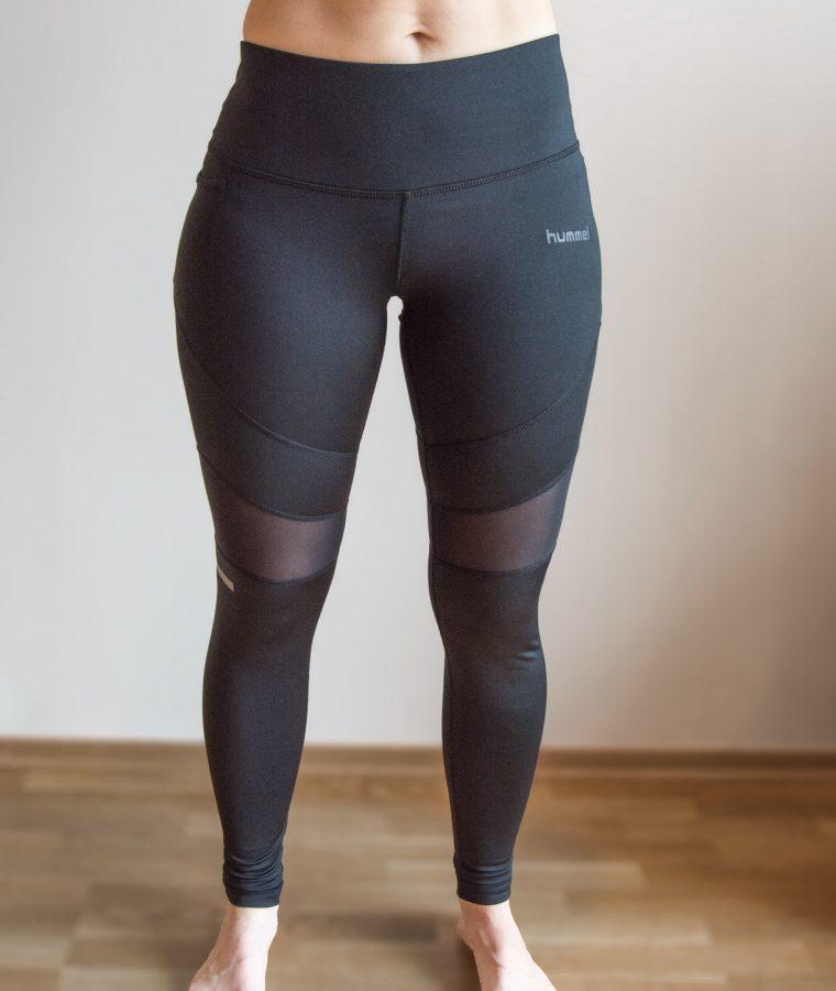 treningsklær nettbutikk haugesund