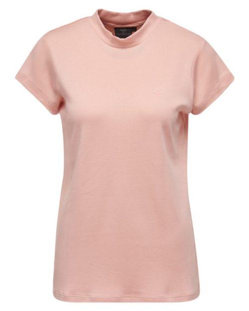 Hummel Nova SS t-skjorte dame