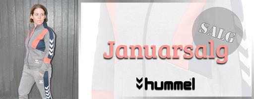 Godt nytt år blogg innlegg