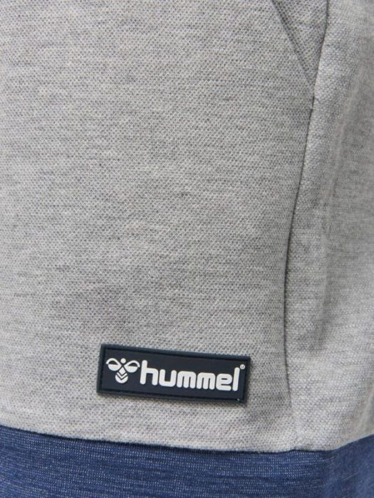 Hummel Kate Shorts Dame Closeup