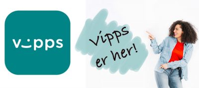 Vipps-feature-blogg