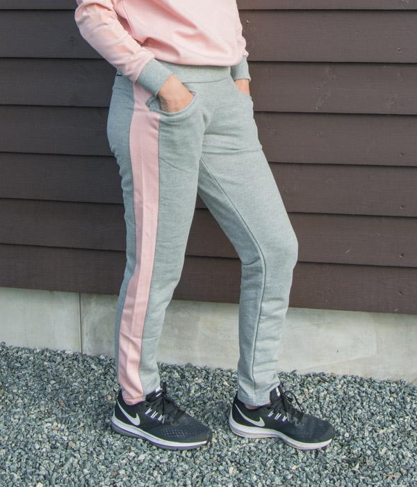 Hummel Kyra bukse