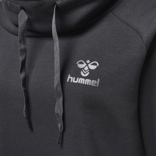 Hummel Tanne Closeup