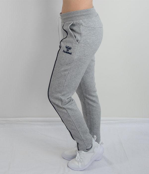 Hummel Lydia joggebukse siden modell