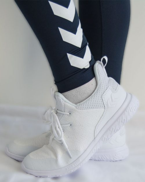Hummel Actus Trainer modell
