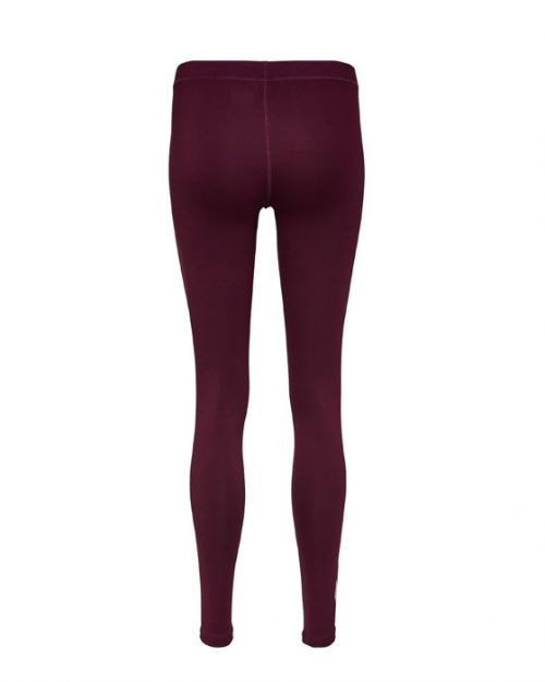 Hummel Lilly tights bak