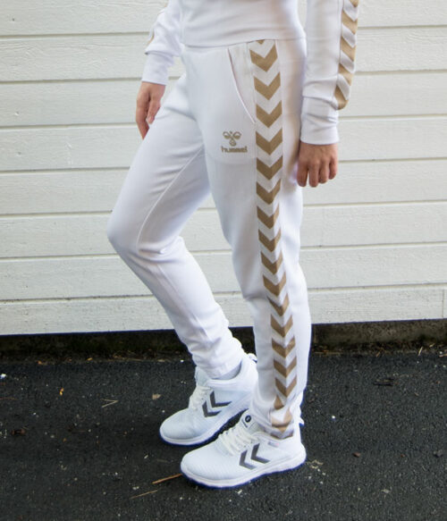 Hummel maria bukse