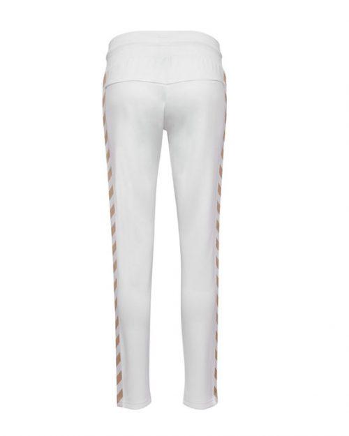 Hummel Maria pants bak