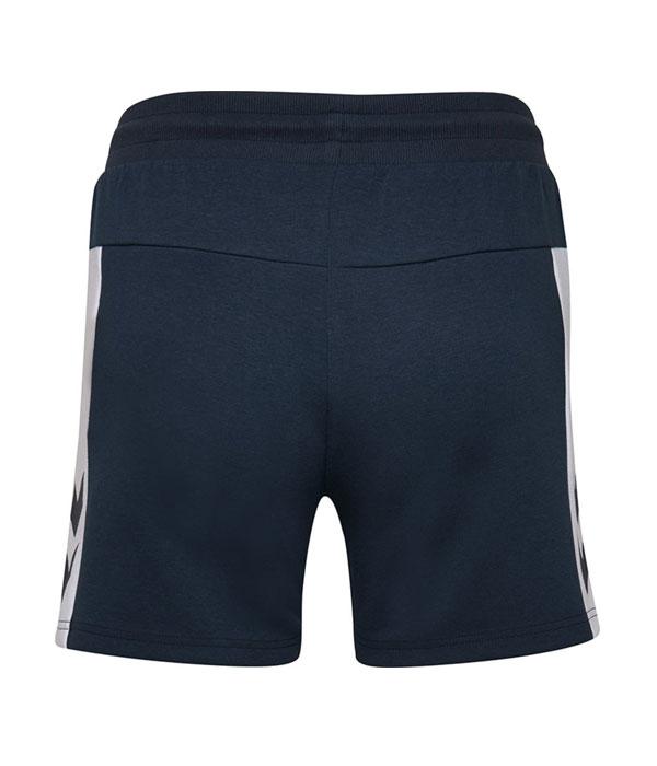 Hummel Olivia shorts bak