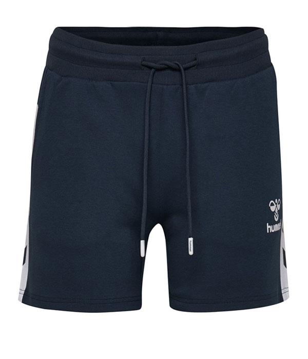 Hummel Olivia shorts framme