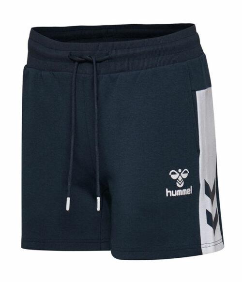 Hummel Olivia shorts siden