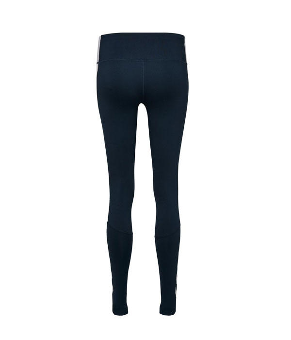 hummel Penelope Tights bak
