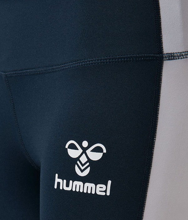 hummel Penelope Tights closeup