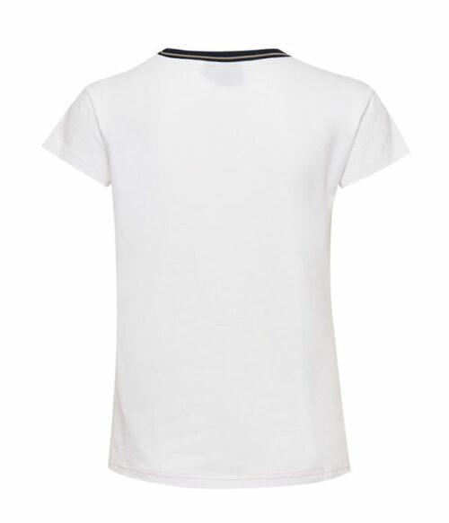 hummel-Sadie-T-shirt-SS-bak
