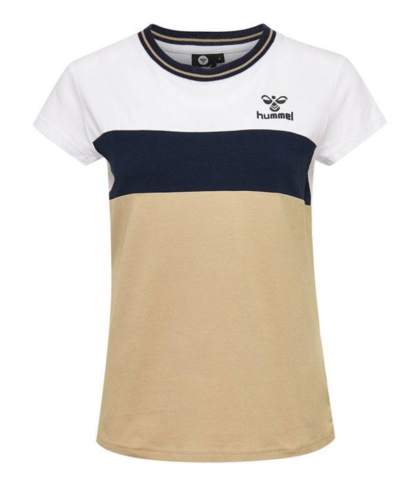 hummel-Sadie-T-shirt-SS-framme