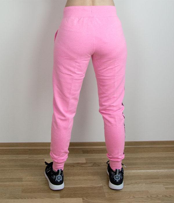 Superdry Core sport Pants bak