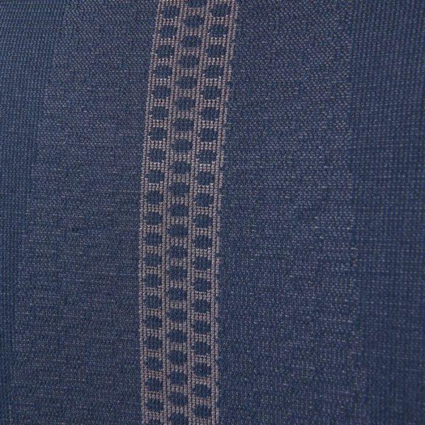 Calypso Seamless T-shirt S/S nærbilde rygg