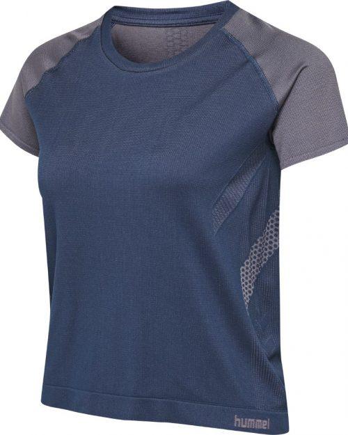 Calypso Seamless T-shirt S/S siden