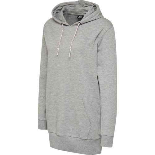 Humme Coco hoodie fra siden