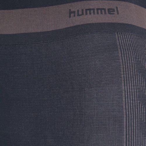 Hummel Calypso Seamless Tights closeup
