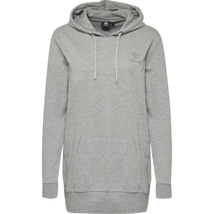 Hummel coco hoodie framme