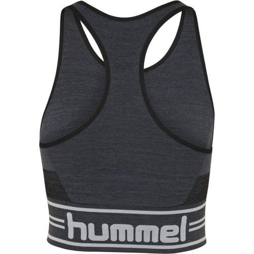 Hummel Gemma seamless sports-bh bak