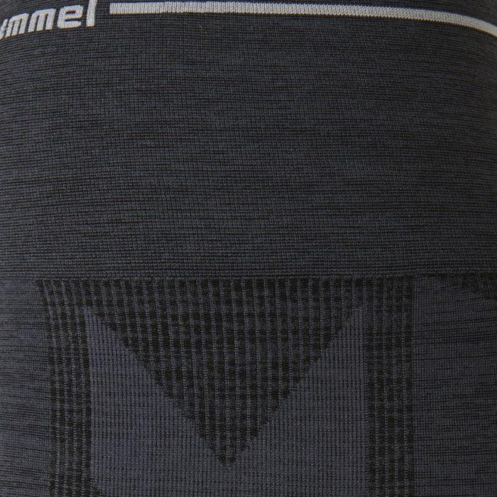 Hummel Gemma seamless tights close up