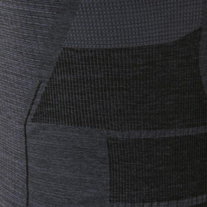 Hummel gemma seamless top closeup