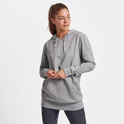 Hummel Coco hoodie