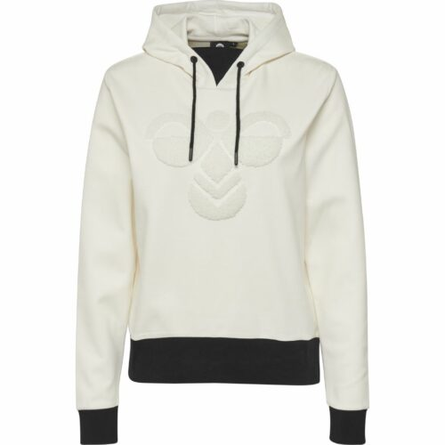 Hummel Celeste hoodie framme