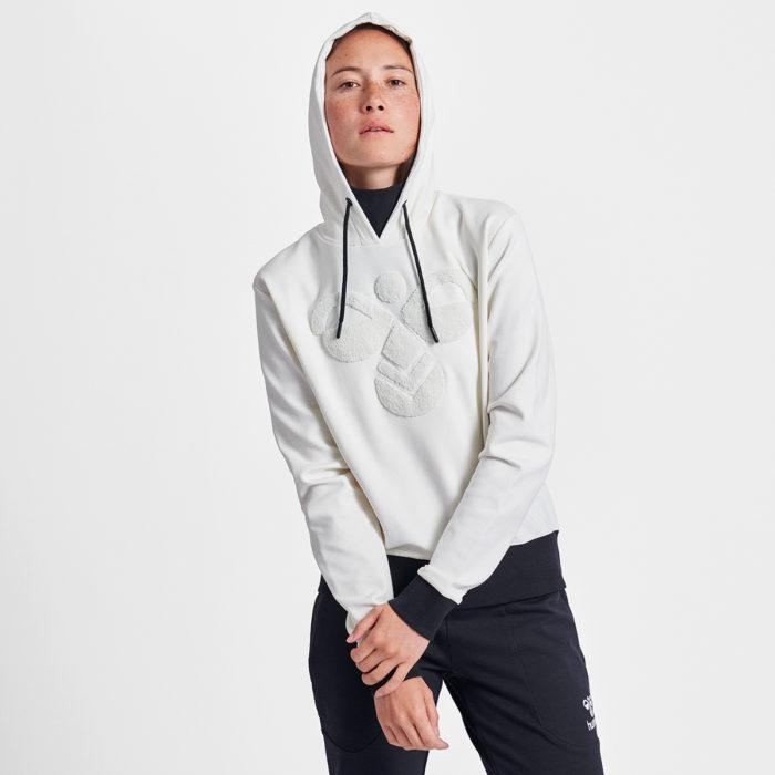 Hummel Celeste hoodie
