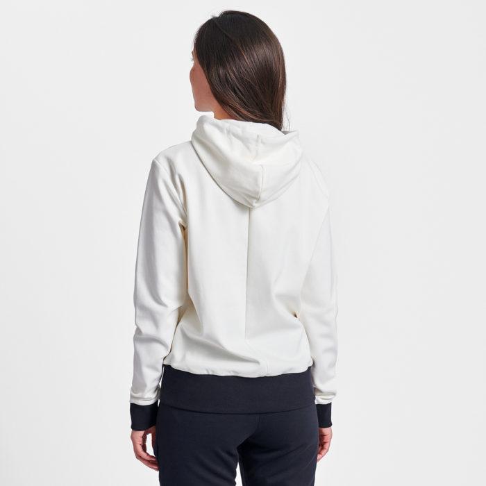 Hummel Celeste hoodie bak