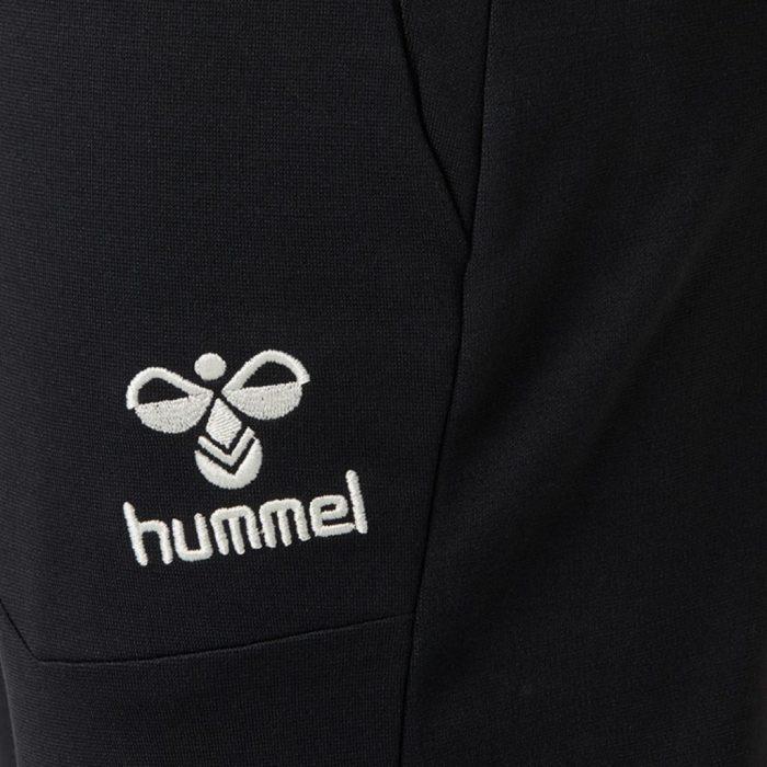 Hummel Celeste bukse logo